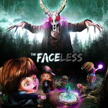 facelss