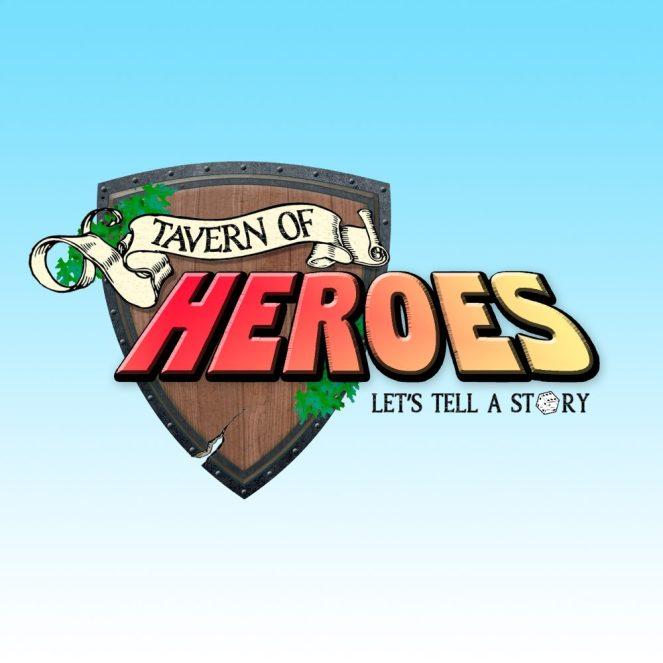 tavern-of-heroes-1000x1000