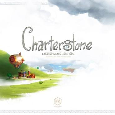 Charterstone_Cover_Full_2_500x
