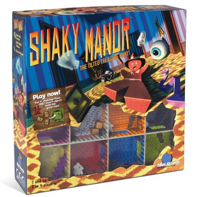 Shaky Manor.jpg