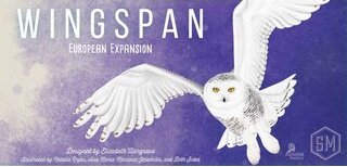 wingspan-european-expansion-en.jpg